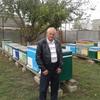 леонид, 60, г.Красноармейская