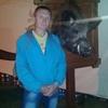 Сергей, 39, г.Гродно