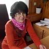 Оксана, 51, г.Малин