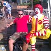 SunnyBeachBoy, 42, г.Несебр
