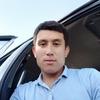 Nodirshox, 26, г.Ташкент