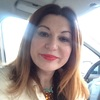 Лариса, 49, г.Екатеринбург