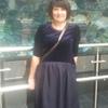 Лидия, 55, Лисичанськ