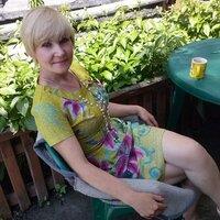Наталья Самойленко, 55 лет, Телец, Васильков