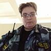 майя, 40, г.Новосибирск