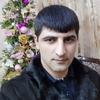 RUBO, 38, г.Ереван