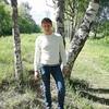 Alexei, 30, г.Нижний Новгород