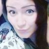 Irina, 27, Inhulets