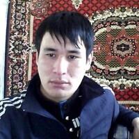 асылхан алибеков, 32 года, Овен, Кзыл-Орда