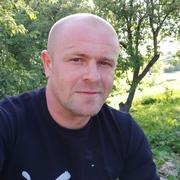 Начать знакомство с пользователем Алексей 36 лет (Стрелец) в Ливнах