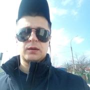 Сергей 26 Омск