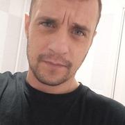 Жека, 30, г.Поронайск