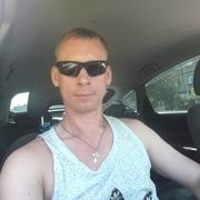 Дмитрий 42 года (Лев) Кемерово