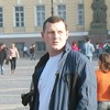 Фёдор, 37, г.Кизляр