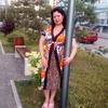 Оксана, 44, г.Рязань