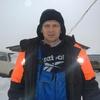 Наиль, 45, г.Ермекеево