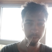 Александр, 21 год, Рак, Киев