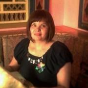 Elina, 34