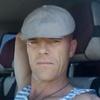 Иван, 41, г.Сорочинск