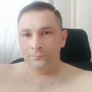 Дима 36 Красноярск
