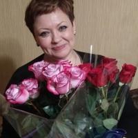 Mariya, 49 лет, Рыбы, Новосибирск