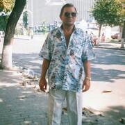 Николай, 71 год, Стрелец