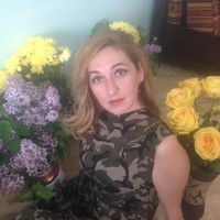 Елена, 45 лет, Дева, Москва