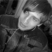петр 31 год (Дева) хочет познакомиться в Каменке-Днепровской