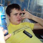 Стимул, 28, г.Буденновск