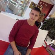 Александр из Свердловска желает познакомиться с тобой