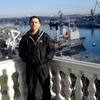 Сергей, 45, г.Перевальск
