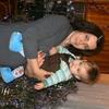 NATALYa, 40, Antratsit
