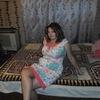 Наталья, 24, г.Скадовск