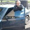 Aleksandr, 44, г.Тверь