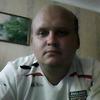 Максим, 35, г.Знаменка