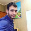Али, 28, г.Баку