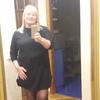 Ольга, 62, г.Туапсе
