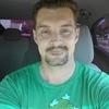 Curtis M Hill, 37, Austin