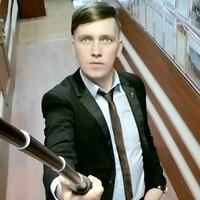 Илья, 34 года, Рыбы, Дубна