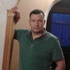 sergey, 37, Belgorod