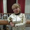 гузель, 51, г.Уфа