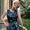 Жанна, 45, г.Москва