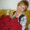 Диля, 52, г.Орда