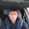 Андрей, 50, г.Новопавловск