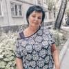 Галина, 55, г.Новосибирск