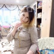Екатерина Иванова, 30, г.Любим