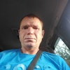 Валера, 40, г.Волгоград