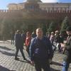 Игорь, 41, г.Кисловодск