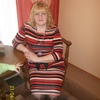 натали, 38, г.Ярославль