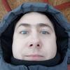 Arturas Kozlowskij, 32, г.Вильнюс